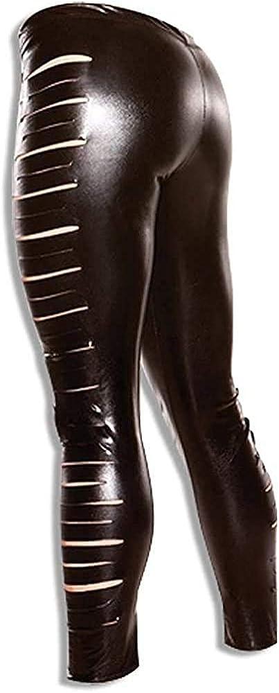 Women/'s Leggings Siren
