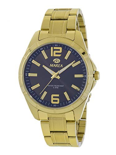 Reloj Marea Hombre B54127/4