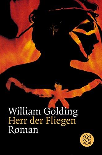 Herr der Fliegen: Roman