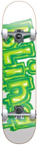 Blind Komplett Skateboard Full Slime, multi color, 7,50 inch,