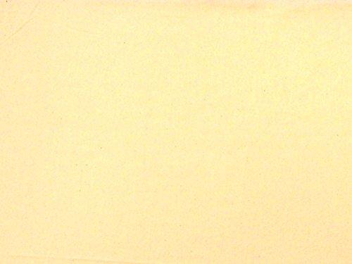 Promadino Auflage, für Pavillon Marburg, beige