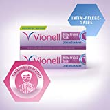 Vionell Intim Pflege-Salbe, 2er Pack (2 x 15 ml)