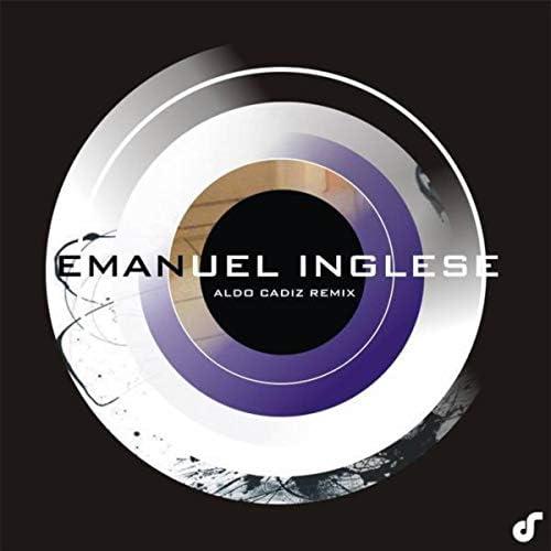 Emanuel Inglese