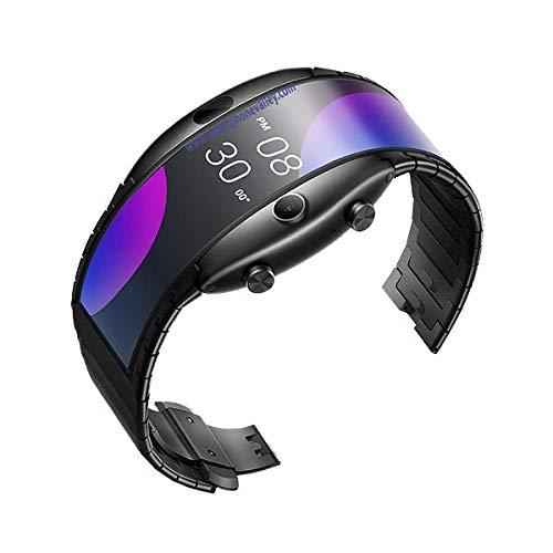 Nubia Alpha Smart Watch Phone 4.01'...