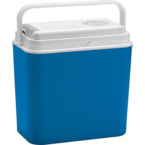 cegeco elektrische koelbox 24 l 12 V 230 V Atlantic