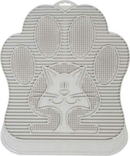 Omega Paw Reinigung Katzenstreu Matte