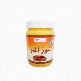 Bitter Almond soap, Kuwait Shop, 500g