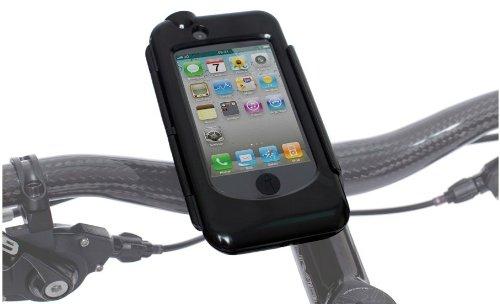 Dahon BioLogic Bike Mount Fahrradhalterung für iPhone 3G/3GS