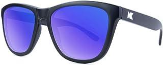 Knockaround Premiums Wayfarer Unisex Sunglasses