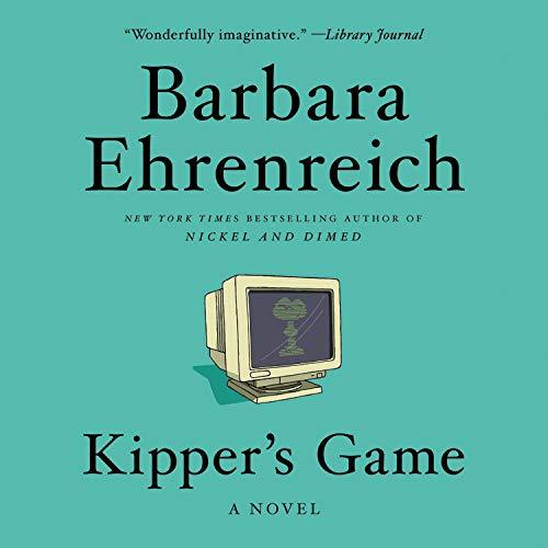Kipper's Game cover art