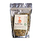 Modest Earth Breathe Easy Tea   Natural Herbal Congestion Relief   Sinuses, Allergies, Coughs, Colds...