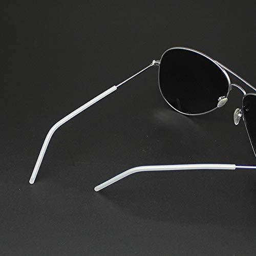Eyeglass Temple Tips,BEHLINE Ear Socks Ear Tips Replacement for Wire Rimless Frames,Silhouette Glasses/Lindberg Air Spirit Titanium Frames,Bonus Cleaning Cloth(White)