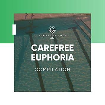 Carefree Euphoria Compilation