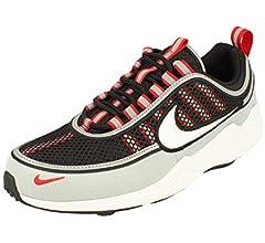 Nike Air Zoom Spiridon 16, Zapatillas de Running para Hombre ...