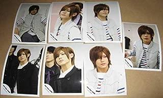 山田涼介 写真7枚 Hey! Say!JUMP 2011 2 公式 ショップ
