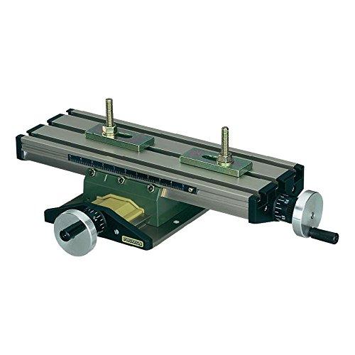 Proxxon KT 70Bohrmaschinen–Grün, 200x 70mm