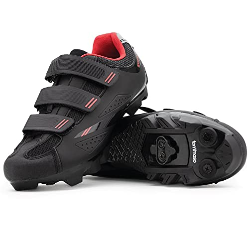 Tommaso Tera Spin Cycle Shoes