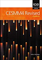Cesmm4: Examples