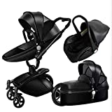 HXPH Baby Buggy