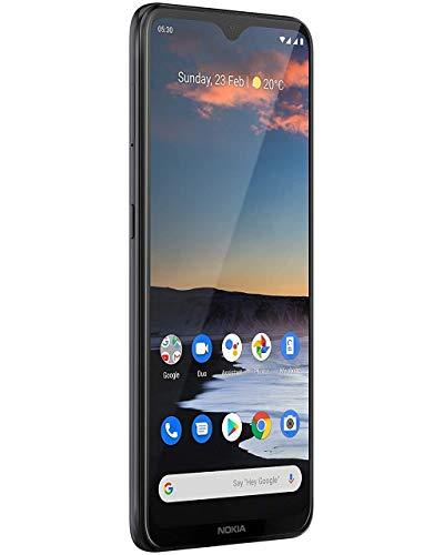 41f2q8JevNL-Nokia 9.3 PureViewの発表は10月頃に行われるかもしれません