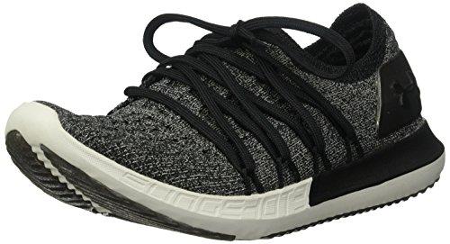 Under Armour Women's Speedform Slingshot 2 Running Shoes, Tenis para Mujer