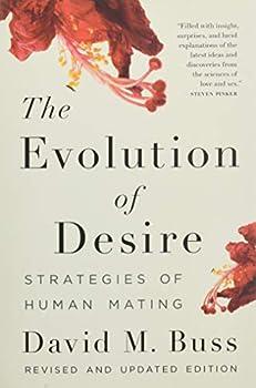 evolution of desire