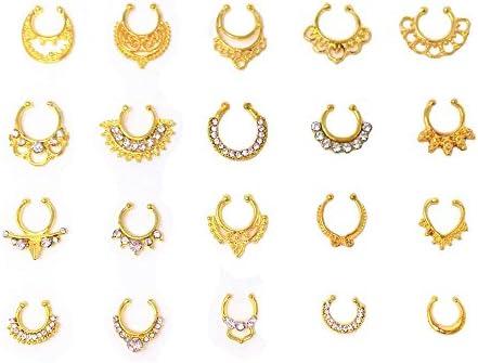 Cheap fake gold jewelry _image1