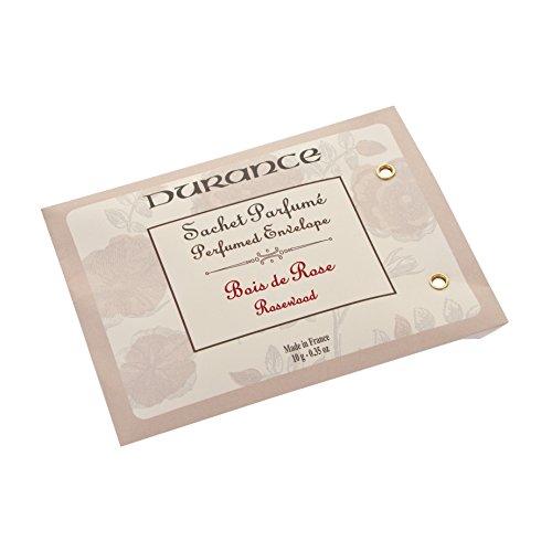 Durance en Provence - Duftbeutel Rosenholz (Bois de Rose) 10 g