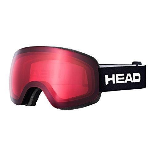 Head Globe TVT Gafas de esquí