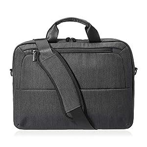 AmazonBasics 39.62 cm Laptop Bag Professional