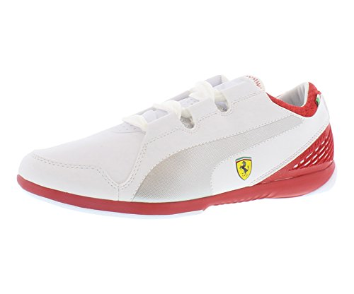 PUMA Valorosso Low SF Men's Sneakers