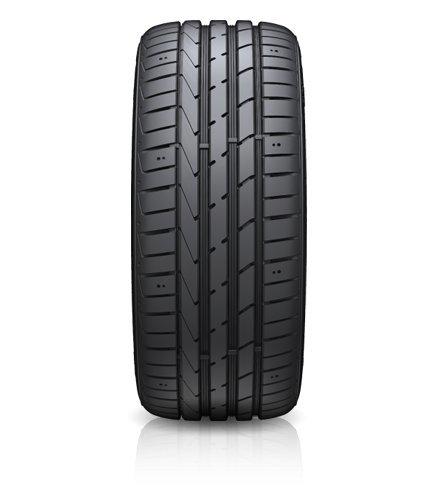 Hankook Ventus S1 Evo 2 K117 245 40 R17 95Y - E/A/71 dB - Sommer Reifen