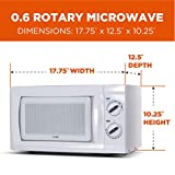 7 BEST compact oven with microwave