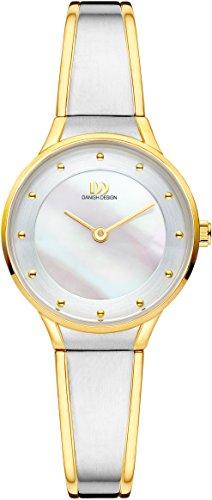 Orologio - Da Donna - Danish Designs - DZ120608