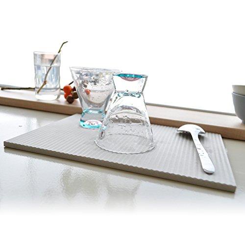 宇部興産建材なのらぼドライングプレート(A4サイズ(29.7cm×21cm))