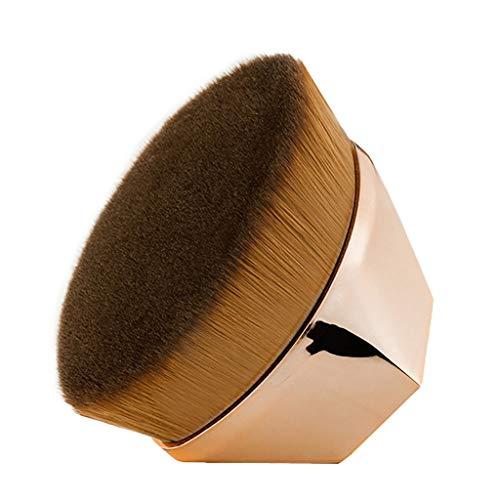 Pinceau De Maquillage De Fond De Teint Multifonction Sans Couture Magique Outils De Beauté