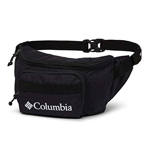 Columbia Zigzag Riñonera Unisex
