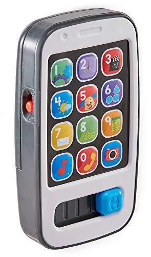 Best toy smartphone