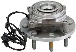 MOOG 515148 Wheel Bearing and Hub Assembly