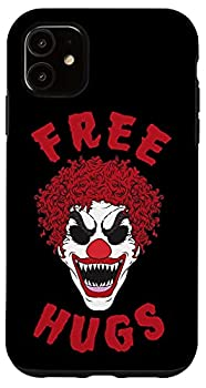 Best scary scary clown Reviews