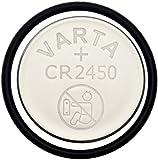 Cressi KZ820094 Kit de bateria Ordenador, Plateado/Negro, Uni
