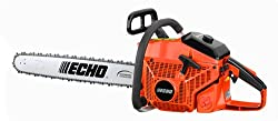 Top Rated Chainsaw For Ripping Logs