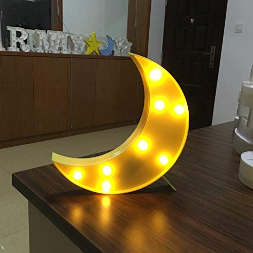 Flameless LED Tealight Flicker Candle Light - Rechargeable Home Decoration Light With Charging Board,Decorative Lights ZhenZhiYangShangMao (Color : Yellow)