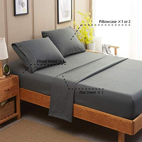 Chinese bed sheets _image4