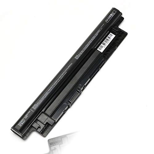 New Laptop Battery MR90Y 11.1V 65Wh for Dell Inspiron 14-3421 14-3437 14R-5421 14R-5437, 15-3521 15-3537 15R-5521 15R-5537, 17-3721 17-3737 17R-5721 17R-5737; PN: 0MF69 N121Y G35K4 MK1R0 VR7HM