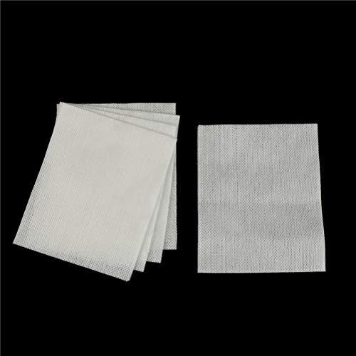 FADACAI Kleur Absorptie Vel Verven Doek Voor Wasmachine Gebruik 100Stks
