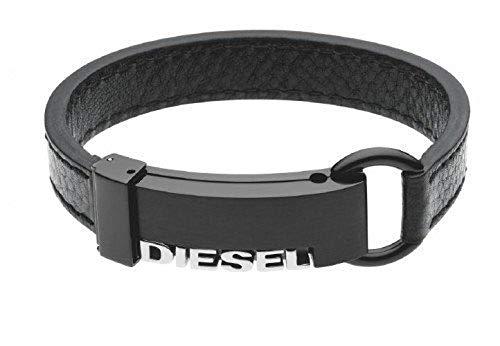 Diesel Joyas para Hombre DX0002040