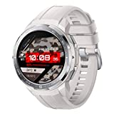 Zoom IMG-1 honor watch gs pro smartwatch