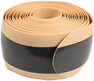 Stop Flats2 29'r Bicycle Tire Liner