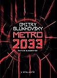 Métro 2033 - Édition augmentée: Métro, T1